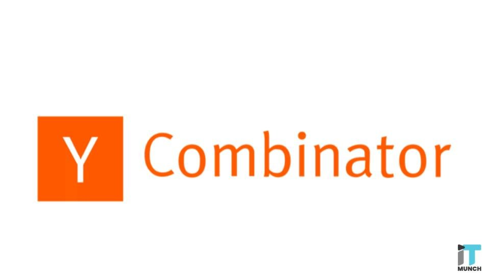 Y Combinator logo | iTMunch