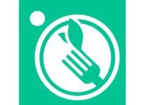 Foofvisor logo | iTMunch