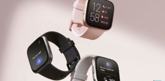 Fitbit watches | iTMunch
