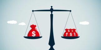 Tips for revenue based financing | iTMunch