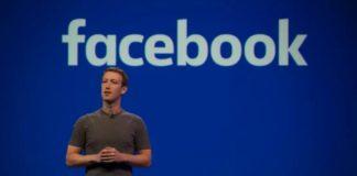 Facebook CEO Mark Zuckerberg I iTMunch