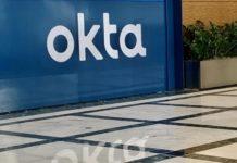 Okta- identification company provides security ally | iTMunch