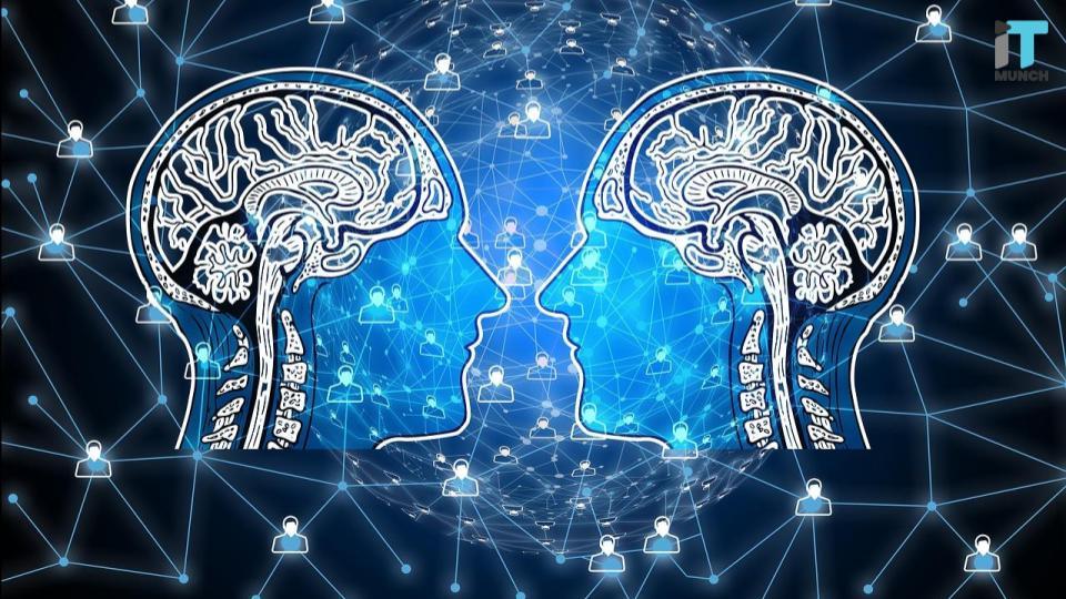 AI mind