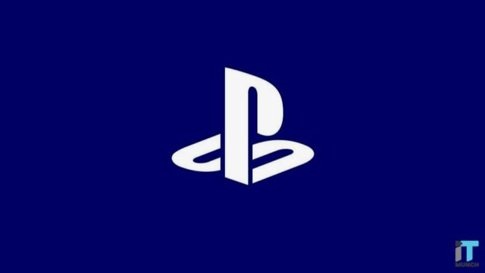 Sony playstation Vue logo | iTMunch