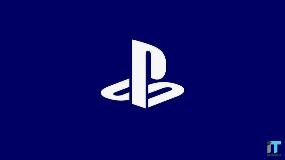 Playstation Vue Review 2020.Sony To Close Down Playstation Vue On January 30 2020 Itmunch