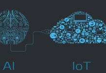 Difference between AI and IOT | iTMunch