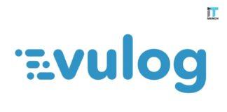 Vulog logo | iTMunch