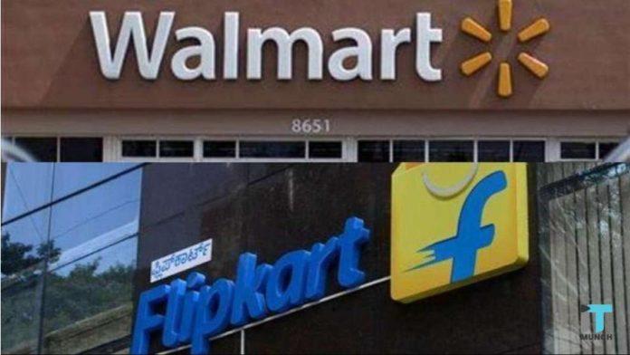 Flipkart enters food retail business | iTMunch