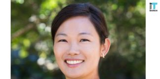 Julie Yoo- General partner of Andreessen Horowitz | iTMunch
