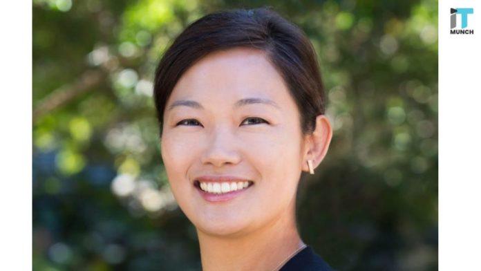 Julie Yoo- General partner of Andreessen Horowitz | iTMunch