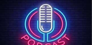 Podcasts| iTMunch