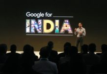 Google for India | iTMunch