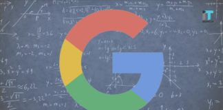 Google G-suite | iTMunch