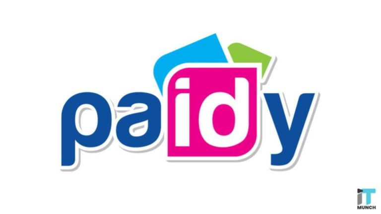 Japanese instant-credit provider Paidy allocates $143 million from investors including PayPal Ventures