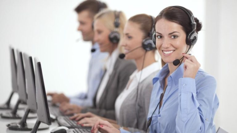 8 Simple Steps to Generate leads with Telemarketing