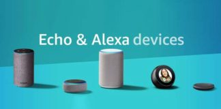 Echo and Alexa devices play podcasts | iTMunch