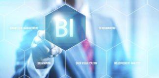 Data analysis methods | iTMunch