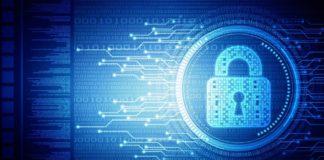 Cybersecurity   iTMunch