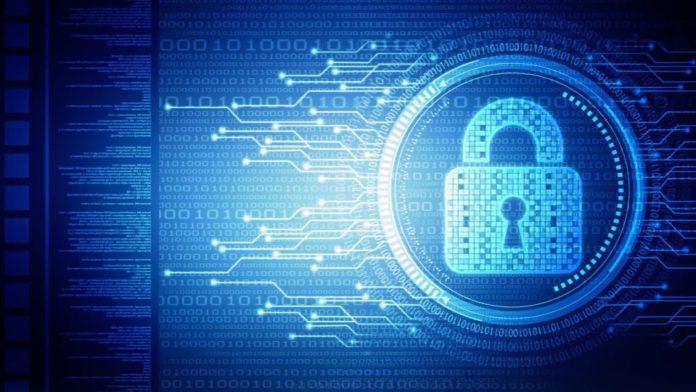 Cybersecurity | iTMunch