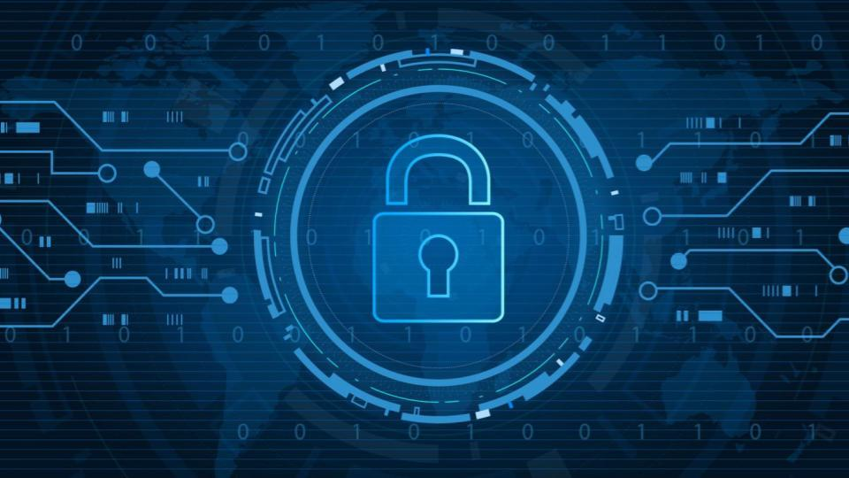 Cybersecurity importance | iTMunch