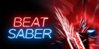 Beat saber | iTMunch
