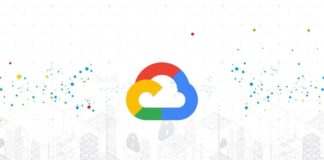Google cloud strategy | iTMunch