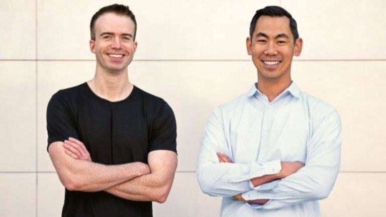 Huckleberry allocates $18M to set small business insurance online