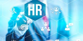 Importance of Human Resources Analytics