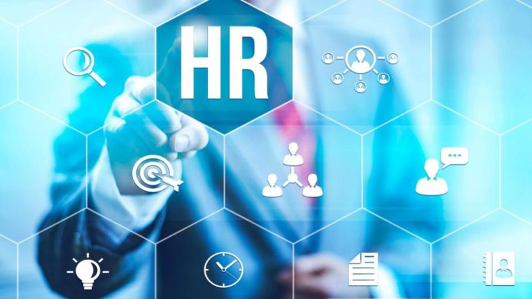 The Importance of Human Resources Analytics