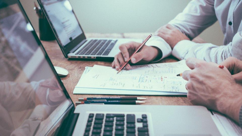 Otta business model | iTMunch