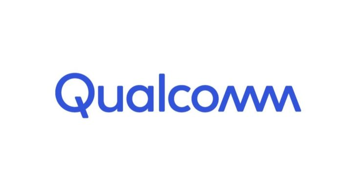 Qualcomm introduces 5G supporter | iTMunch
