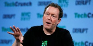 Mike Cagney: SoFi founder | iTMunch
