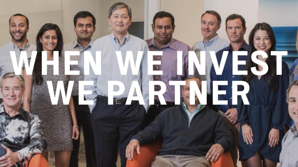 Storm ventures seals yet another funding with $130 million | iTMunch