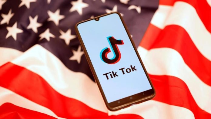 Prohibitions on TikTok in US | iTMunch