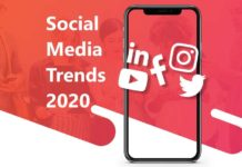 Social media trends in 2020 | iTMunch