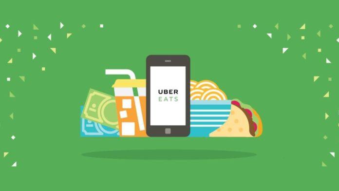 Zomoato buys Uber Eats | iTMunch
