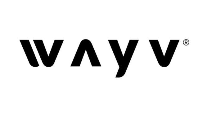 Wayv logo | iTMunch