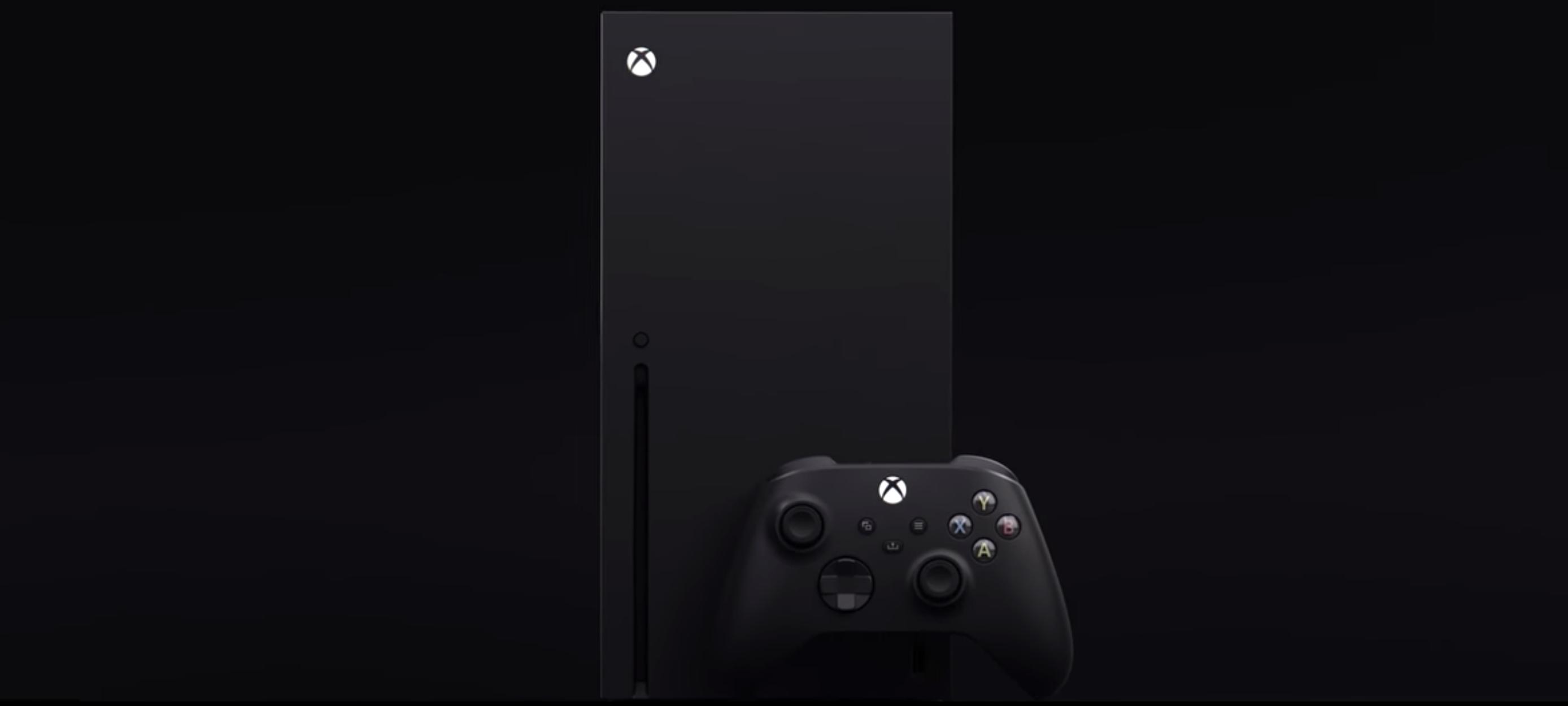 Xbox Wireless Controller | iTMunch