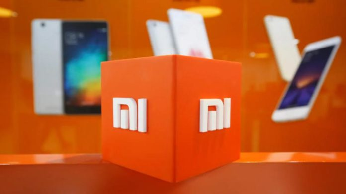 Q3 reports of Chinese electronics firm Xiaomi reflects slowing growth | iTMunch