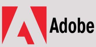 Adobe revenue | iTMunch