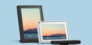 Facebook's Portal-branded smart video calling devices I iTMunch