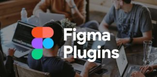 Figma plugins | iTMunch
