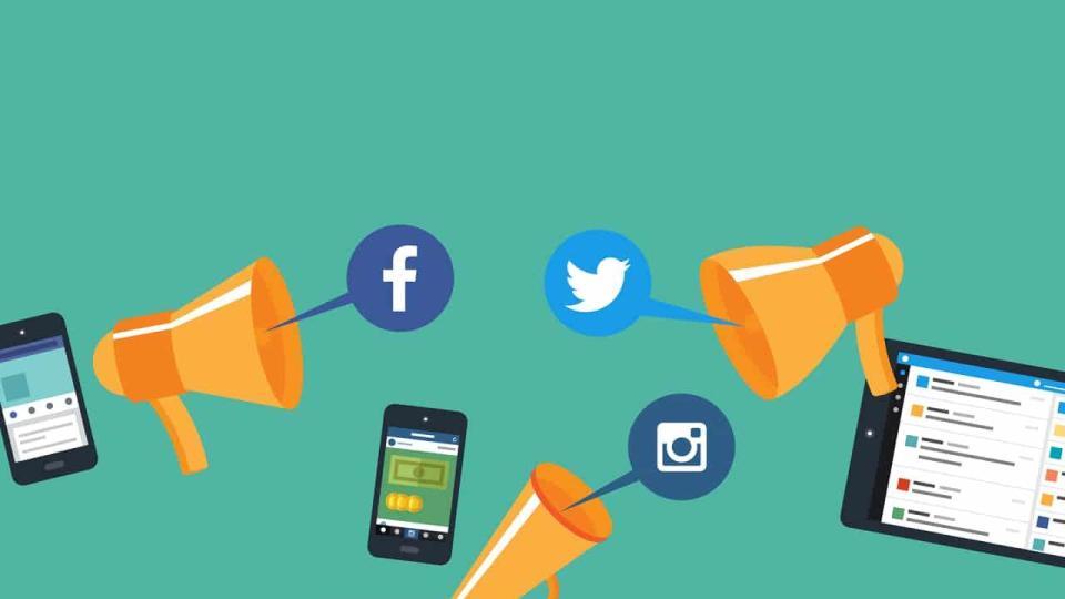 Social listening is the new social media trend | iTMunch