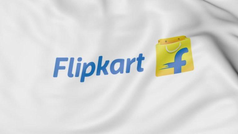 Flipkart directs $60M financing in logistics startup Shadowfax