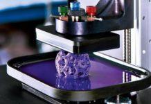 3D Printing | iTMunch