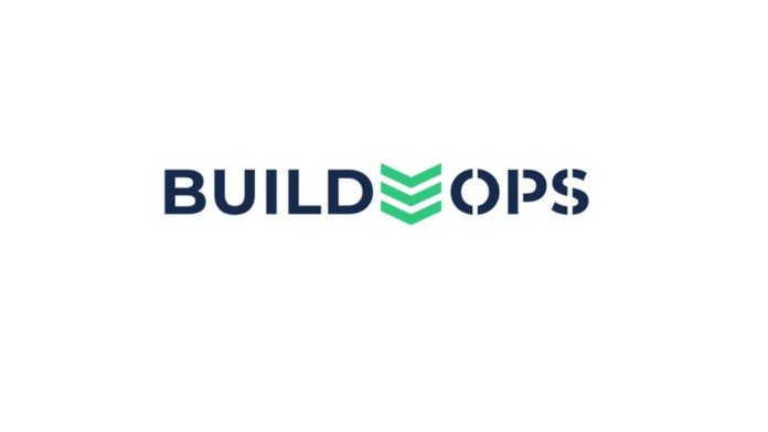 Build Ops logo I iTMunch