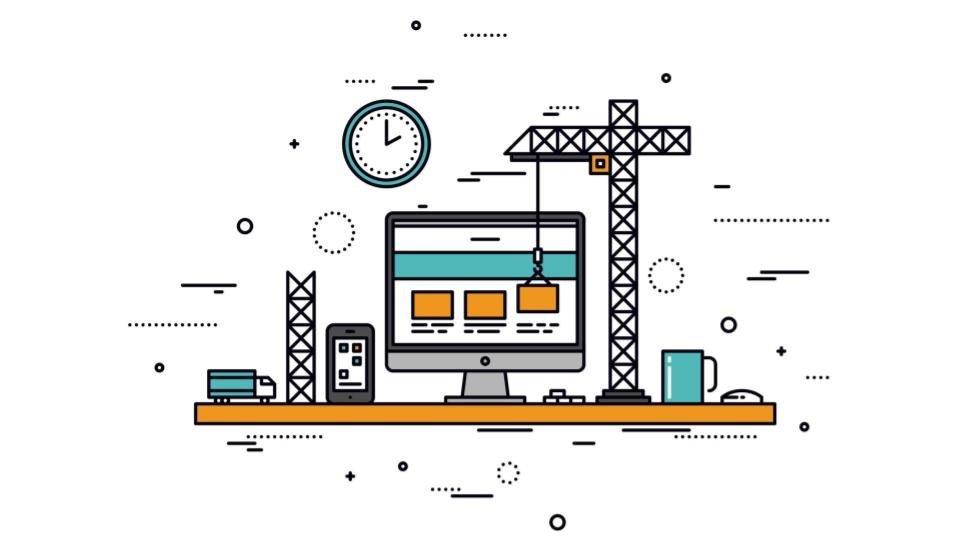 BuildOps company representation | iTMunch