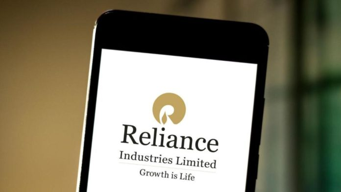 Reliance industry owns majority stake in Nowfloats | iTMunch