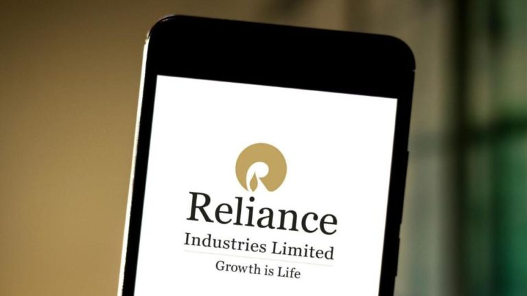 Reliance Industries obtains a majority stake in SaaS startup NowFloats for $20M