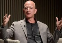 Jeff Bezos- Amazon CEO | iTMunch